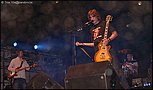 Starsailor at Rock in Haldern in 2004.  Please click for a larger view